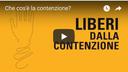 Le_Case_Residenza_per_Anziani_dellAzienda_Usl_di_Bologna_libere_dalla_contenzione.png