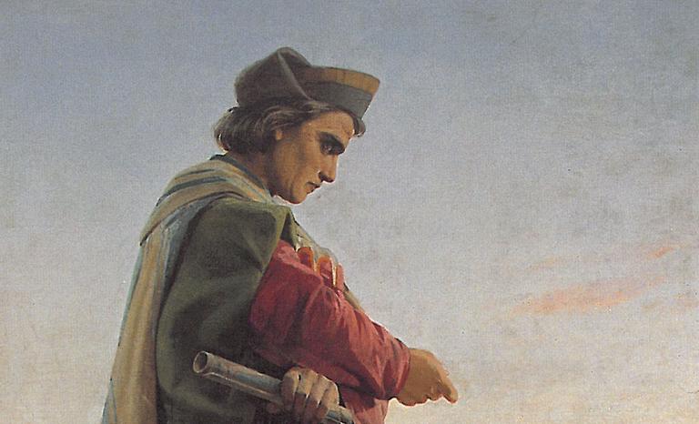 Luigi Busi, Cristoforo Colombo, Azienda Usl di Bologna