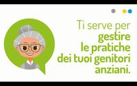 Fascicolo sanitario elettronico: la campagna informativa regionale