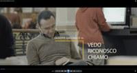 Ictus, Campagna di informazione con Giuseppe Giacobazzi