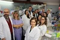 """Al Sant'Orsola grazie ad AIRC """"AMICO"""", un nuovo progetto contro il tumore ovarico"""