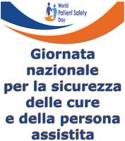 17 settembre Giornata Mondiale per la sicurezza dei pazienti. Le iniziative delle Aziende Sanitarie Ferraresi