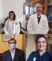 21 giugno, le giornate della Leucemia, della SLA e dell'Oncoematologia