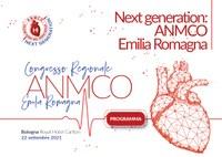 Anche l'Ospedale di Cona al Congresso ANMCO