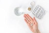 Farmaci ai pazienti anziani: un progetto per garantire la sicurezza