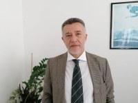 Il Dott. Federico Contedini è il nuovo Direttore di Chirurgia Plastica