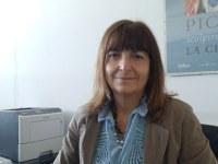 La Dott.ssa Longhitano nominata Coordinatore per i Direttori Sanitari dell'Area Vasta Emilia
