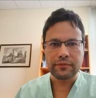 La Neurochirurgia dell'Ospedale di Cona relaziona all'Università di Cambridge