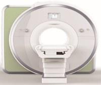 Lunedì 17 maggio all'Ospedale di Cona prendono il via i lavori per l'installazione di una nuova Risonanza Magnetica