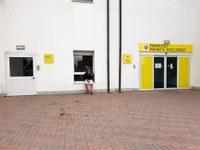 Pronto Soccorso Ospedale di Cona: da lunedì 6 luglio una saletta per chi attende di notte