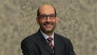 Riconoscimenti. Alberto Papi nominato esperto mondiale in Malattie dell'Apparato Respiratorio