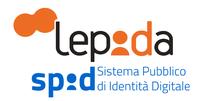 SPID Lepida, da oggi possibile attivarlo anche all'Ospedale di Cona