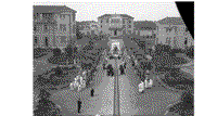 Un incontro sulla storia dell'Assistenza Sanitaria Ferrarese dal XII al XXI secolo