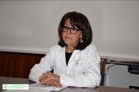 Venerdì 25 giugno, Giornata Mondiale della Vitiligine. Il ruolo della Dermatologia di Cona