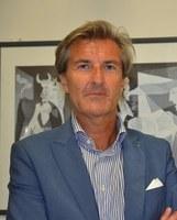 A Modena si riuniscono gli esperti delle Malattie dell'Apparato Respiratorio