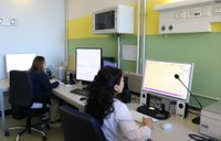 Chirurgia dell'epilessia: a Baggiovara attivate le stanze di monitoraggio per i pazienti con epilessia farmaco-resistente