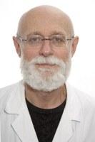 COVID19: anche Modena nella sperimentazione del Tocilizumab