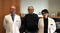 Danni polmonari da fumo di Cannabis studio Unimore e Azienda Ospedaliero Universitaria di Modena