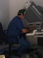 Interventi di chirurgia robotica della prostata, un accordo per ridurre le liste di attesa