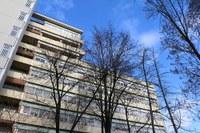 Italpizza sostiene gli ospedali modenesi