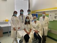 MUT: la classificazione ecografica dei noduli tiroidei che porta il nome di Modena