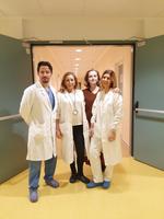 Nuove terapie per il Morbo di Crohn, il Policlinico partecipa a uno studio internazionale