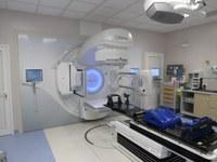 Nuovi Acceleratori Lineari, oltre 1000 trattamenti nella Radioterapia dell'AOU di Modena