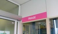 Ospedale Civile di Baggiovara: un nuovo percorso per gli anziani in attesa al Pronto Soccorso