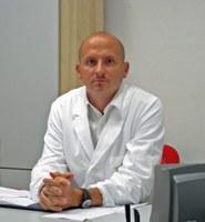 Terapia genica, per il secondo anno consecutivo il prof. Massimo Dominici nella power list 2020 degli opinion leader mondiali