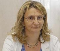 Tocilizumab e polmoniti severe da COVID19, uno studio emiliano-romagnolo pubblicato su The Lancet Rheumatology