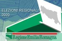 Elezioni regionali del 26 Gennaio 2020: certificazioni sanitarie per gli elettori nel Distretto dell'Appennino Bolognese