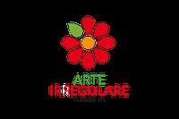 Festival dell'Arte Irregolare e dell'Outsider Art