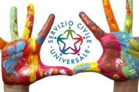 Nuove opportunità per chi ha partecipato al Bando per il Servizio Civile Universale 2019