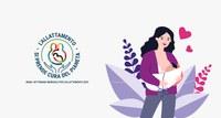 Settimana Mondiale per l'Allattamento Materno 1-7 ottobre 2020