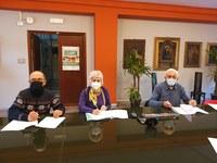 Emergenza Covid: prorogato fino al 30 giugno 2021 l'accordo aziendale con la Medicina Generale e le Unità Speciali di Continuità Assistenziale USCA