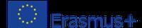 Erasmus+ per formare i professionisti del post-operatorio