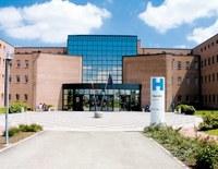 Il Servizio Psichiatrico Ospedaliero Integrato dell'Ospedale del Delta pronto a ripartire
