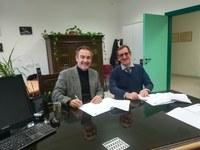 Pediatria di Libera Scelta: a Ferrara c'è l'accordo
