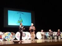 """""""Voglio esserci"""": a Modena un momento di confronto sul Piano di zona"""