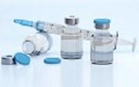 500mila seconde dosi: 80% di vaccinati in provincia