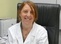 Agopuntura a supporto delle cure oncologiche: una scelta in più per le donne con tumore al seno