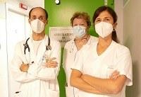All'Ospedale Santa Maria Bianca di Mirandola apre l'ambulatorio di cardiologia pediatrica
