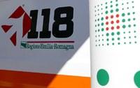 Arriva l'auto infermieristica diurna Alto Frignano 2: nei weekend il presidio del territorio montano è h24
