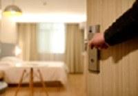 Ausl: indagine esplorativa per alberghi da adibire all'isolamento di cittadini e profughi covid positivi