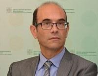 Castelfranco Emilia, al via un nuovo progetto sperimentale nell'ambito delle demenze