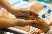 Conviventi e caregiver di persone con disabilità grave (in base alla legge 104/1992 art. 3 comma 3)