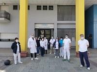 Il Centro di Salute Mentale di Modena si riorganizza per assicurare risposte integrate e uniformità dei percorsi