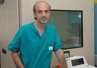 Il cordoglio dell'Azienda USL di Modena per la scomparsa del dottor Giorgio Guidetti