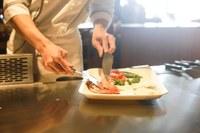 Il diabete? Va preso per la gola: professionisti sanitari e ristoratori insieme per comporre un menù dedicato ai pazienti
