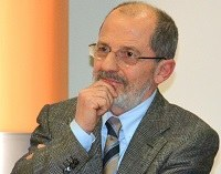 L'Ausl ricorda il dottor Natalino Michelini